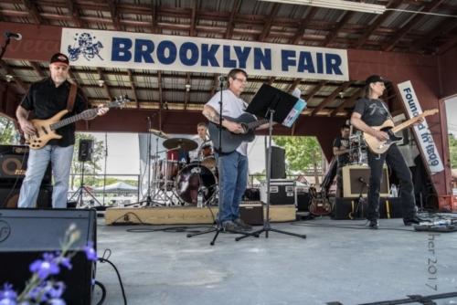 brooklyn fairgrounds